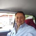 Arturo Cortazar