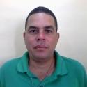 Ivan Perez