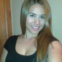 Linda Chica