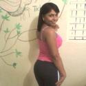 Karina23