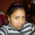 Brenda_0721