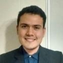 Jonathan Alberto