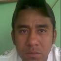 Perrygol