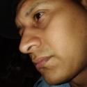 Maurito