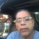 Chat gratis con Rafael Finol Luque