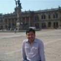 Chat gratis con Alberto