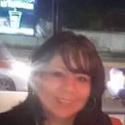 contactos con mujeres como Lulu Zapata