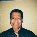 Leodegario Martinez