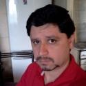 Luis_R_1975