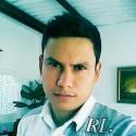 Cristhian Correa