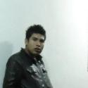 Jorge Juarez