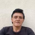 Germán Riaño