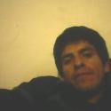 Carlitos Huaman