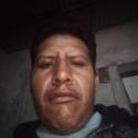Marco Antonio Yanqui