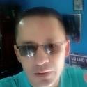 Jose Alexander