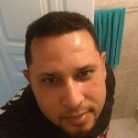 Juan Miguel