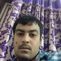 dating with Pavan Kumar