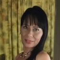 Letty Rodríguez