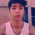 Andres_201