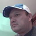 Venadovich