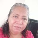 Astrid Shaibaa