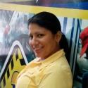 contactos gratis con mujeres como Luisa