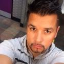 amor y amistad con mujeres como Marcos Garcia