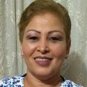 buscar mujeres solteras con foto como Mary Santana
