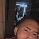 Rodolfo Gomez