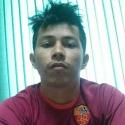 Abdiel303