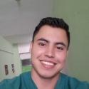 buscar hombres solteros como Jose