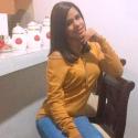 Dary Luz
