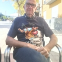 Jordi Hidalgo