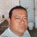 Giovanni Reyes