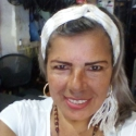 Osiris Esther