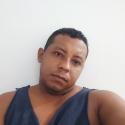 Iván Hernandez