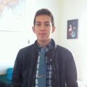 Jose_Paz