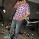 Fabian Mix