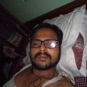 Jyotiranjan