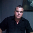 Raul Oropeza