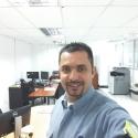 Paul Fierro