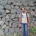 Damam Vittal