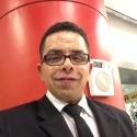 Juan Victor