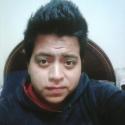 AndrésIpiales