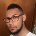 Alexx2
