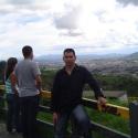 Jhon Jairo Correa