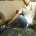 Karloxzaa