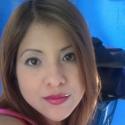 contactos gratis con mujeres como Maryux