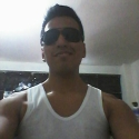 Tony22Dt