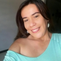 Malu Molano Herrera